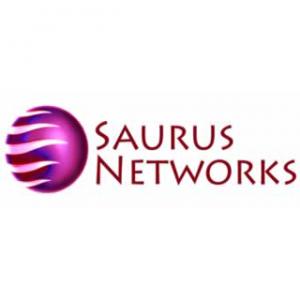 Saurus Networks