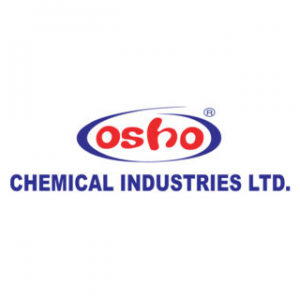 Osho Chemicals