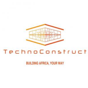 Techno Construct