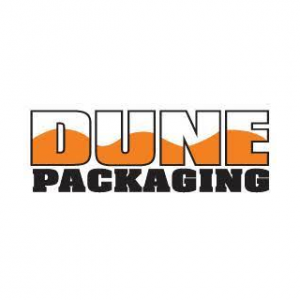 Dune Packaging Limited