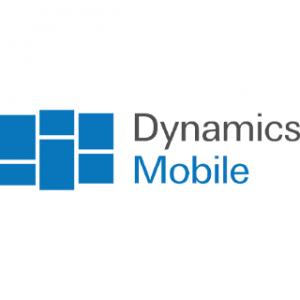 Dynamics Mobile