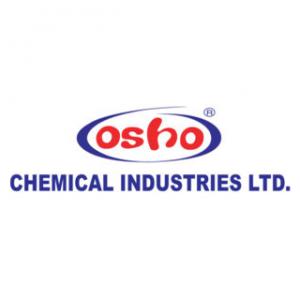 Osho Chemicals
