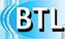 Brightsoft Technologies Limited