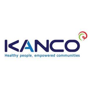 KANCO