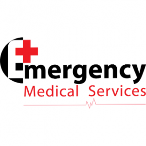 Emergency Plus Medical Services